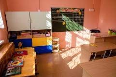 SCHOOL-(11)
