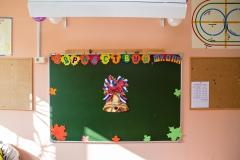 SCHOOL-(185)