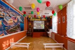 SCHOOL-(2)