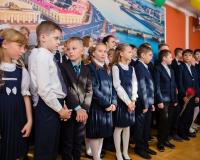SCHOOL-(65)