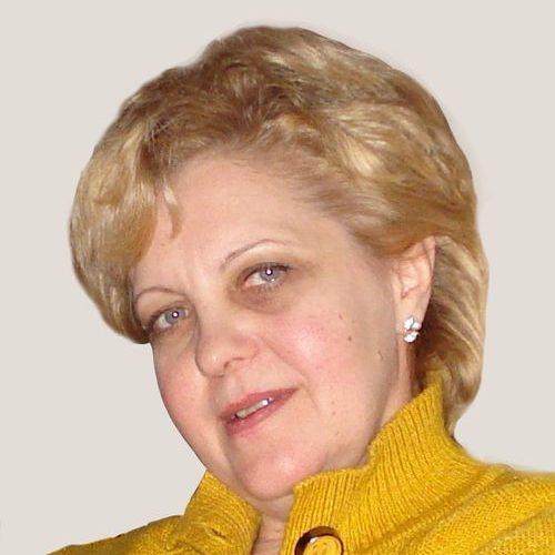 Кубрина Наталья Борисовна-2